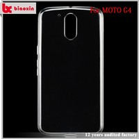 Wholesales creative newest design for moto g 3rd gen case cover