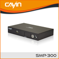 Energy Saving 1080p Full HD Digital Signage Player with Software