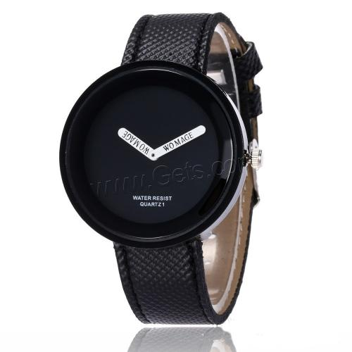 New Cheap Free Wrist Watches Ladies Fancy Watches fashion wholesale types watch