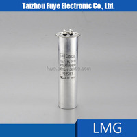 China new design popular capacitor cbb65a 1
