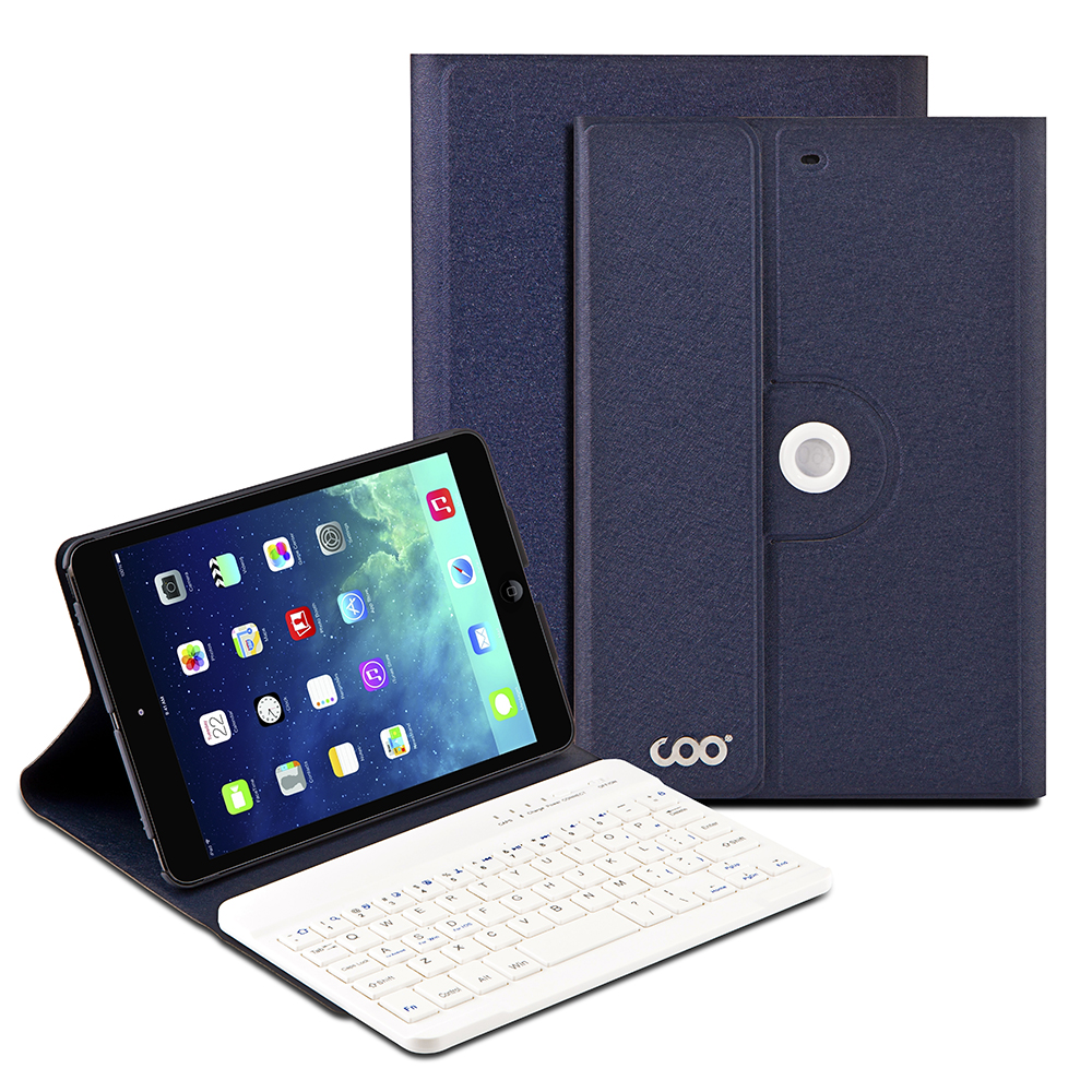 hiqh quality free sample low price keyboard with case for ipad