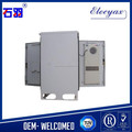 outdoor telecom cabinet double doors SK-27B