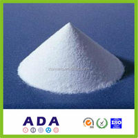 Factory supply magnesium hydroxide price