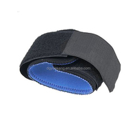 Good quality neoprene waterproof wrist support, wrist wrap for sporting