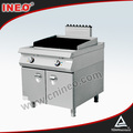 Heavy Duty Freestanding Commercial Gas BBQ Charcoal Grill/Charcoal Grill Restaurant/Stainless Steel Gas Grill