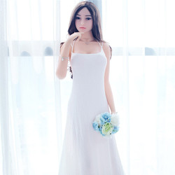 165CM Real Silicone Sex Dolls Skeleton Adult Japanese Love Doll Vagina Lifelike Pussy Realistic Sex Doll For Men Big Breast