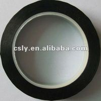 Production Process Of Electronics Electrical Insulation Tape