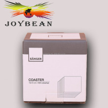 The Most Popular Cheap Boxes For Shirts Corrugated Cardboard Box,Shipping Box