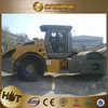 10ton weight of new road roller price single drum types of road roller