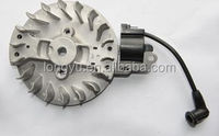 Best quality rotor and stator for 142F gasoline engine