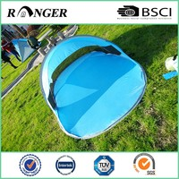Uv Protection Pop Up Beach Tent Sun Shelter