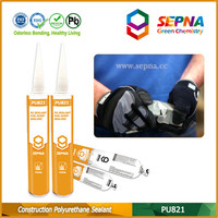 Green Products House Decoration Sealing Polyurethane Joint Sealer