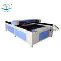 High speed CNC CO2 1325 laser cutting engraving machine for acrylic