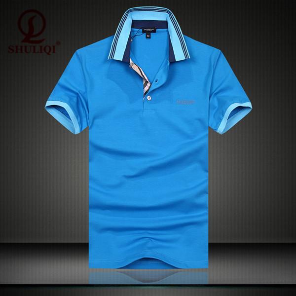 China Shirt Designs Ideas, China Shirt Designs Ideas ...