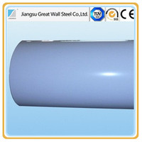 wuxi manufacturer Top 10 Selling Steel Product!!! Zin Coated Ral Color Prepainted Galvanized Steel Sheet 2mm Thick Coils/Ppgi/Gi