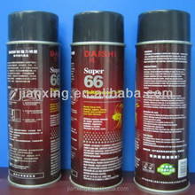 DAISHI good quality adhesive embroidery spray glue
