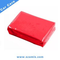 Auto Care Products 100g Magic Clay bar
