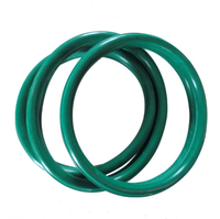 Manufacturer Compression Molded O Ring