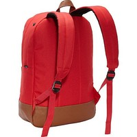 New china products for sale backpack hidden compartment bag BP696