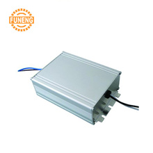 40w 50w 60w 70w 80w100w 120w 150w led power supply manufacturer