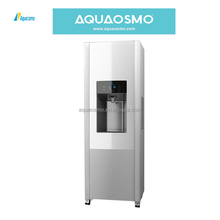 40L family /offfice use atmospheric water generator