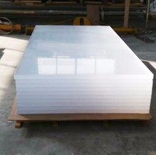 XINTAO Perspex Supplier 4X8 Clear Plastic Sheet Plexiglass And Perspex