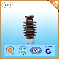 Good quality insulator post