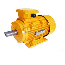 China three phase electric motor for anchor winch