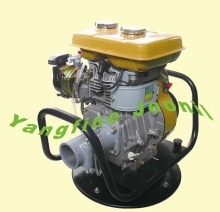 Robin GASOLINE Engine(driving motor&engines)