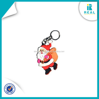 Wholesale Cute Cartoon Key RingS Promotional Cartool Fancy Key ring Wholesale