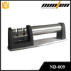 Norton HuoLangRen Diamond honing stones knife sharpenr
