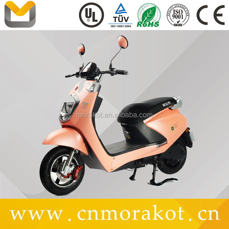 Wholesale 60v Electric cheap China Fancy Electric Moped For Adults, High Quality Electric Moped,adult electric scooters
