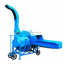 JXYJ-03 high quality grass small hay cutter for sale