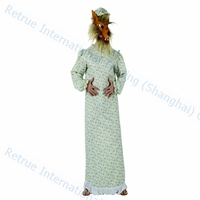Adult horse costumes for Halloween party cosplay