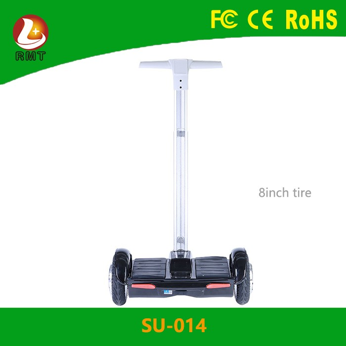 350w*2 two wheel lithium battery best <strong>electric</strong> bike motor smart scooter for child