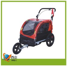 baby products samples price children bicycle trailer\/kids bike trailer saudi arabia