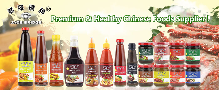 Fish sauce use for asia food 500ml