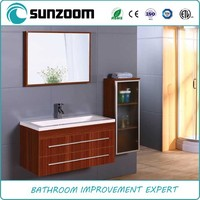 SUNZOOM top bathroom cabinet,bathroom vanity,bathroom vanity cabinet