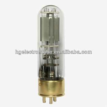 212 audio electron vacuum tube
