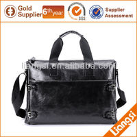Fashion men's hangbags for wholesale and retail