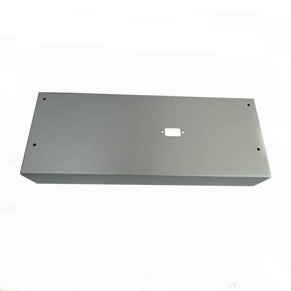 sheet metal high quality customed OEM metal stamping die stamping automotive part