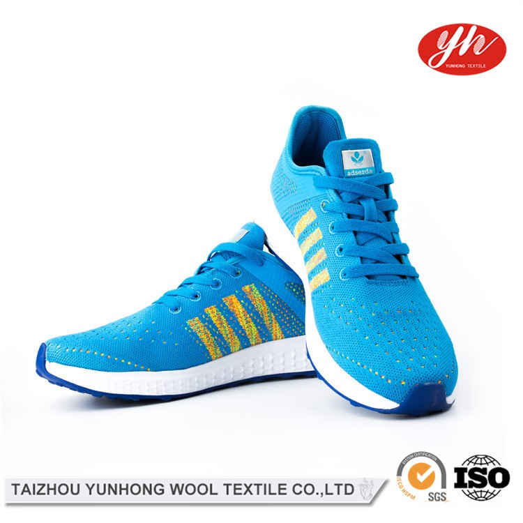 2016 New Style Best-Selling Brand Latest Manufacturer Bouncing Shoes