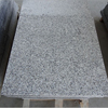 G602 G603 Chinese grey granite slab