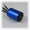 /product-detail/rt3650-4p-12v-dc-motor-1000w-60408969893.html