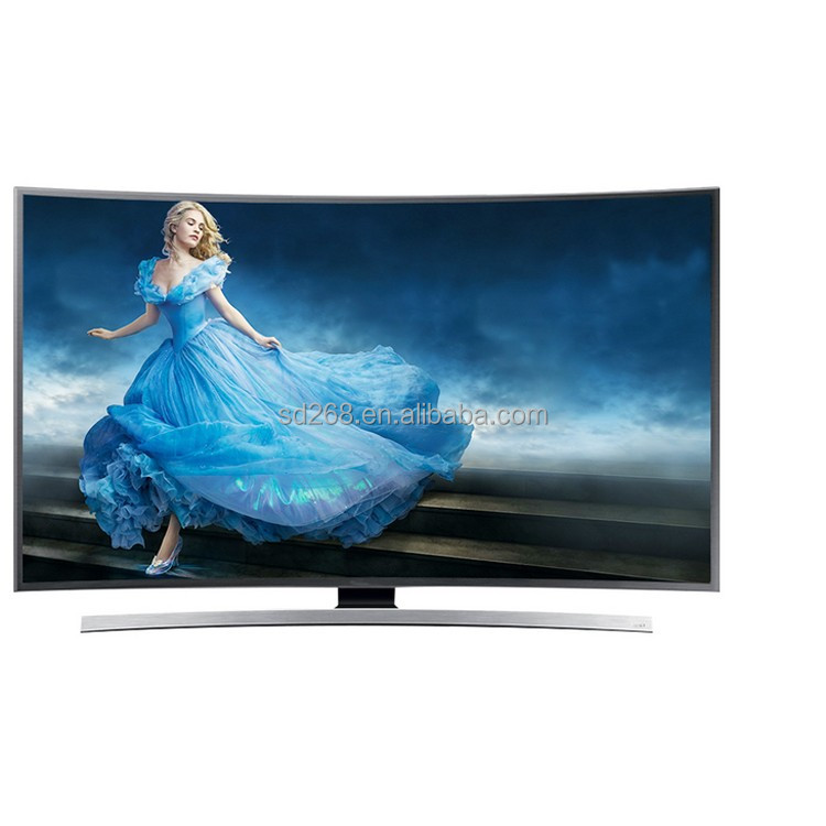 Factory Price HD 39.5 inch ELED Television /Smart TV/LCD TV/3D TV
