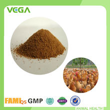 Bacillus Subtilis High Quality Chicken Feed Manufacturers