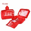 Firstar promotional outdoor belt first aid kit bag
