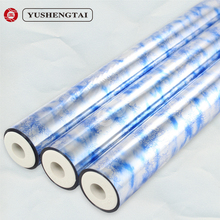Hottest sale heat transfer film for textile printing