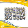 Chinese impregnated diamond core drill bit for whole sales on all kinds of size