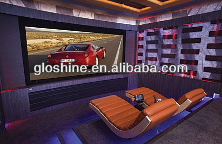 Gloshine P3 HD indoor LED screen rental , SMD3528, LED video wall, Gloshine LED screen P5 price for Tv studio